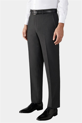 Mens Hospitality & Corporate Trousers