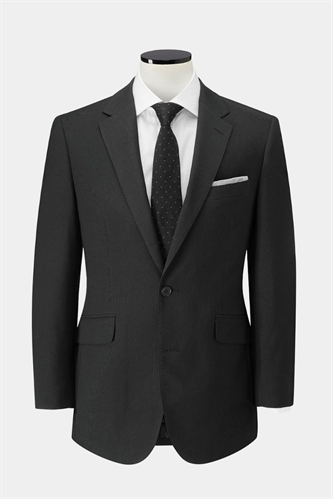 Mens Hospitality & Corporate Jackets