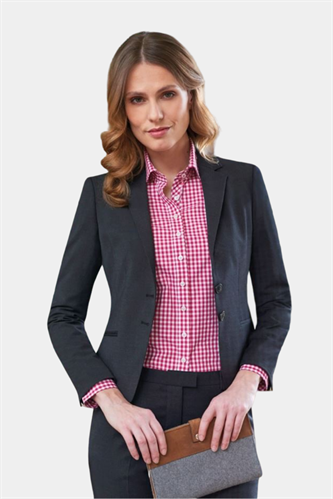 Hospitality & Corporate Ladies Jackets