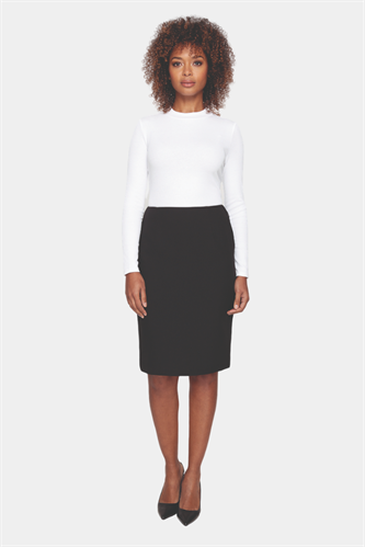 Ladies Hospitality & Corporate Skirts