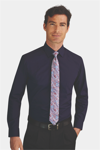 Mens Hospitality & Corporate Shirts