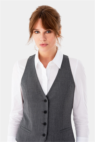 Ladies Hospitality & Corporate Waistcoats